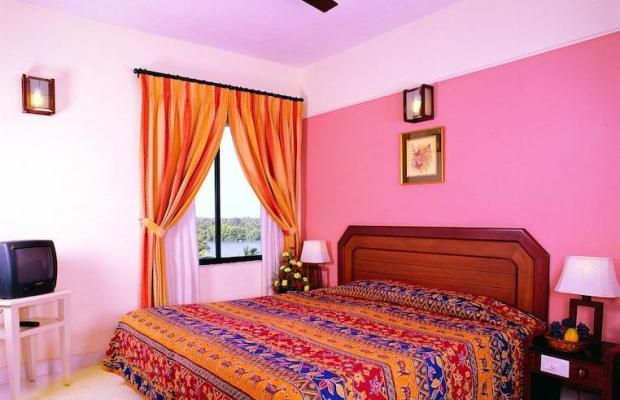 фото отеля Riviera Suites изображение №37