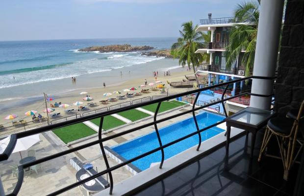 фото Hotel Neelakanta изображение №22