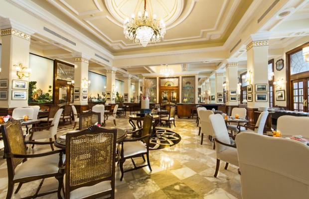 фотографии отеля The Imperial изображение №19