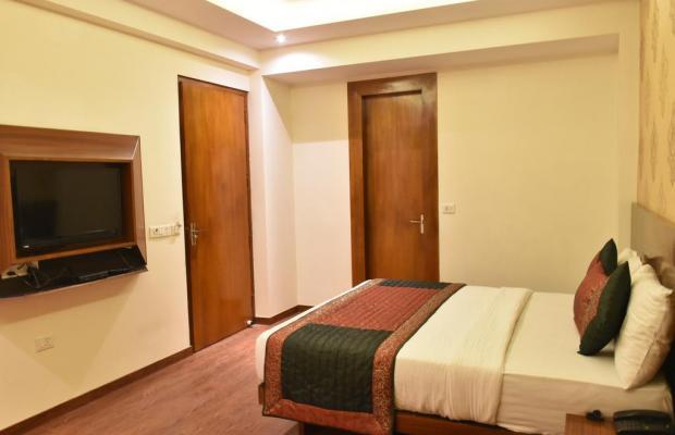фотографии отеля Lohias изображение №7