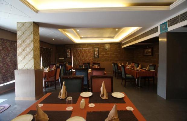 фотографии отеля Lohias изображение №3