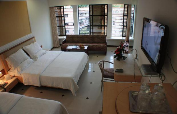 фото отеля Godwin изображение №37