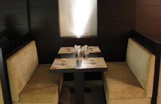 фото Hotel Chanchal Deluxe изображение №2