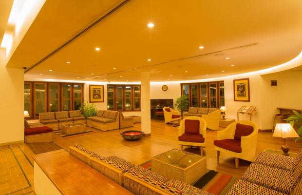 фото отеля Casino Hotel изображение №17