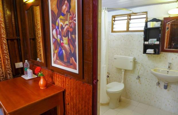фото Krishnatheeram Ayur Holy Beach Resorts изображение №14