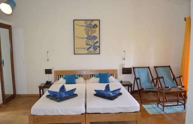 фотографии отеля Cavala Resort изображение №31