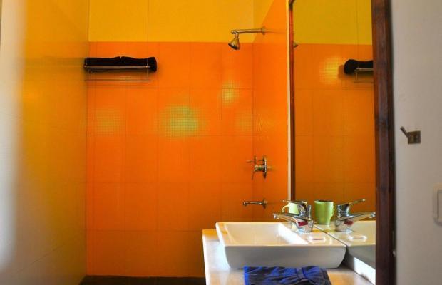 фото отеля Cavala Resort изображение №25
