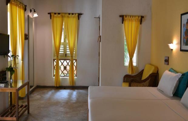 фотографии Cavala Resort изображение №4
