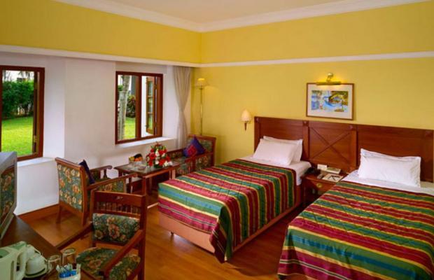 фото отеля KTDC Mascot Hotel изображение №33