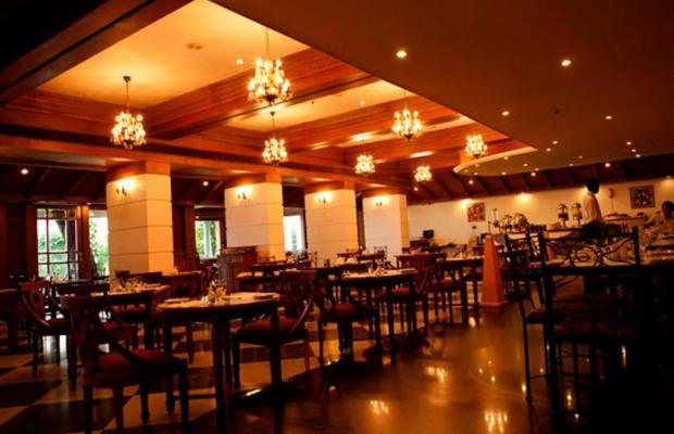 фото отеля KTDC Mascot Hotel изображение №21