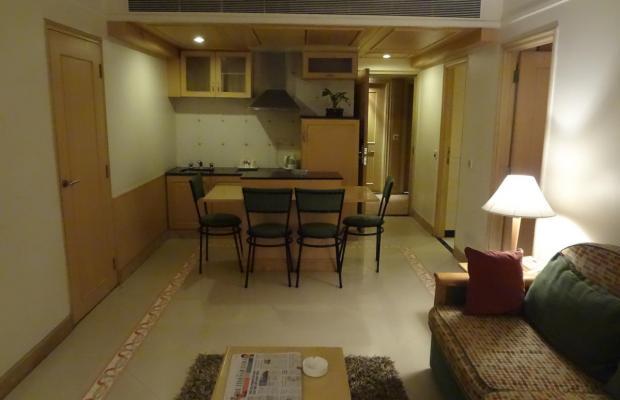 фотографии VITS Mumbai (ex. Lotus Suites) изображение №52