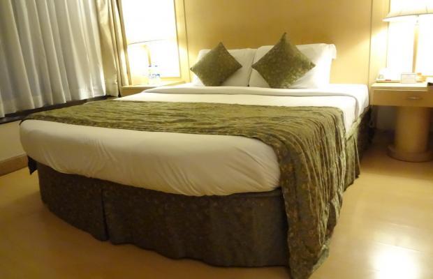 фото отеля VITS Mumbai (ex. Lotus Suites) изображение №49