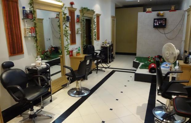 фото VITS Mumbai (ex. Lotus Suites) изображение №46