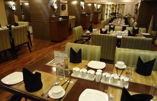 фотографии отеля VITS Mumbai (ex. Lotus Suites) изображение №43