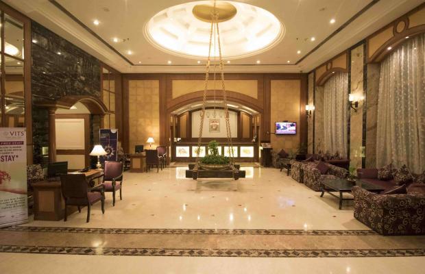 фотографии VITS Mumbai (ex. Lotus Suites) изображение №32