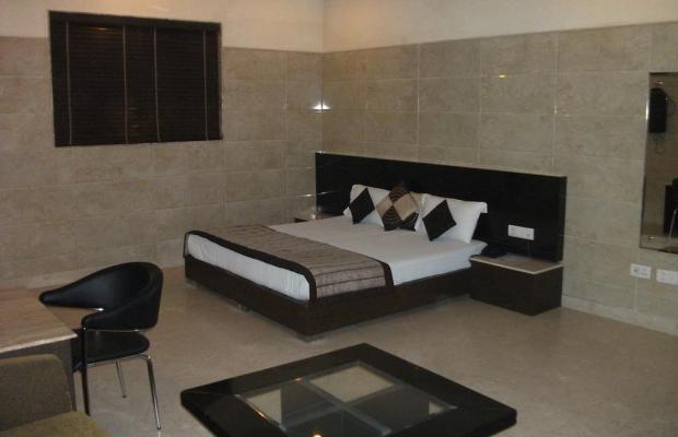 фотографии отеля Singh Palace изображение №15