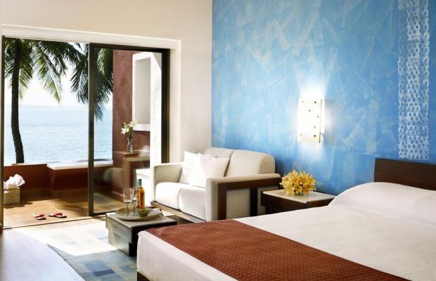 фотографии Cidade De Goa изображение №16