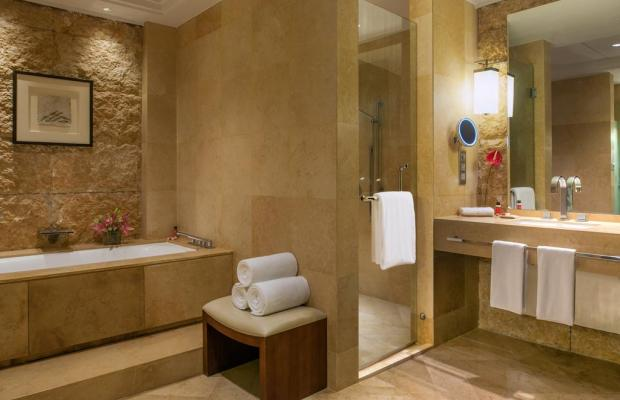 фото отеля Grand Hyatt Goa изображение №9