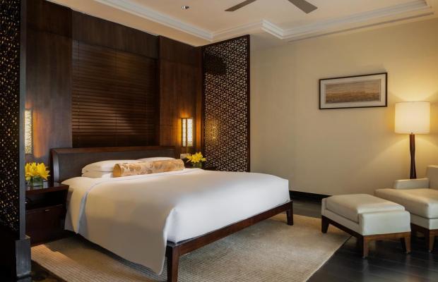 фотографии Grand Hyatt Goa изображение №8