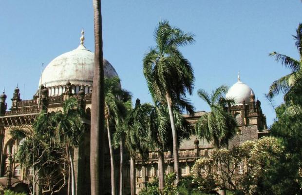 фотографии отеля Four Seasons Hotel Mumbai изображение №7