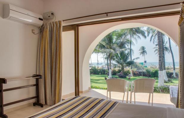 фотографии Longuinhos Beach Resort изображение №24