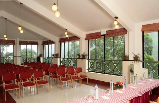 фотографии отеля Abad Copper Castle изображение №15