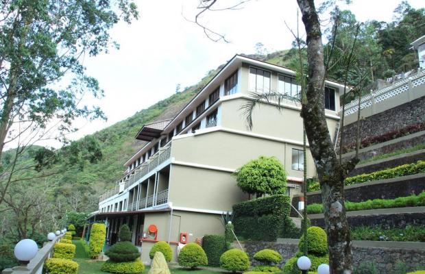 фото отеля Abad Copper Castle изображение №1