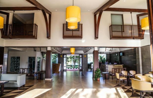 фото Nanu Resorts изображение №14