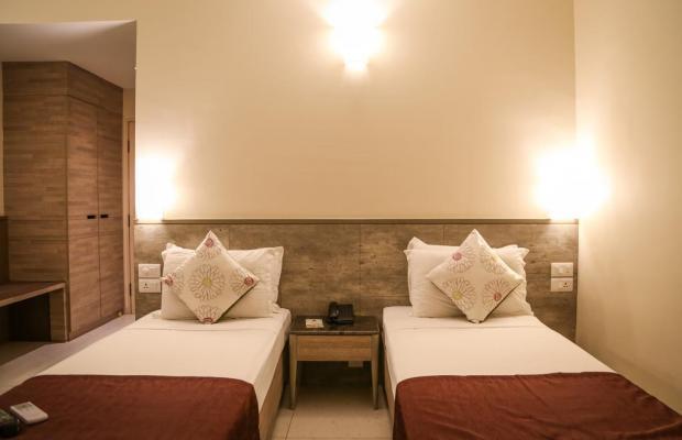 фотографии Nanu Resorts изображение №8
