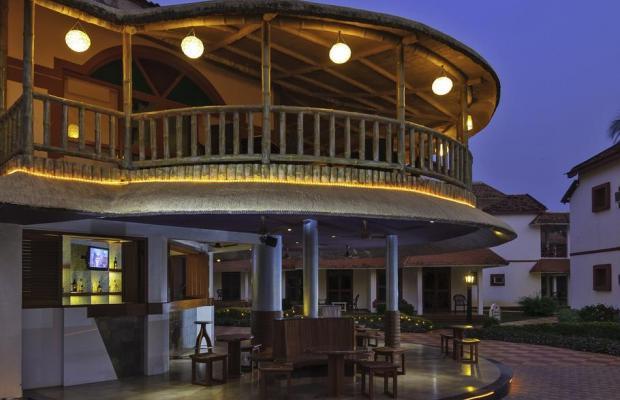 фотографии Nanu Resorts изображение №4