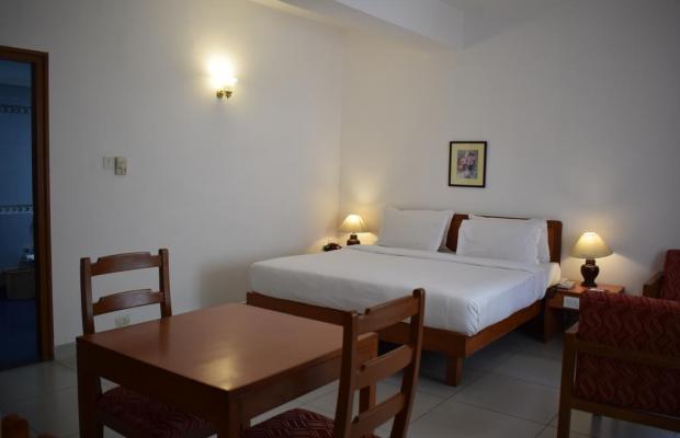 фотографии Abad Metro Hotel Cochin изображение №24