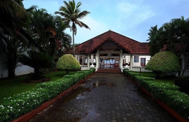 фото Abad Whispering Palm изображение №6