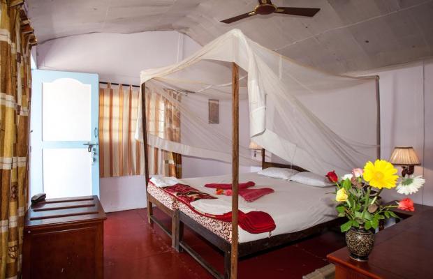 фото Cuba Beach Huts изображение №22