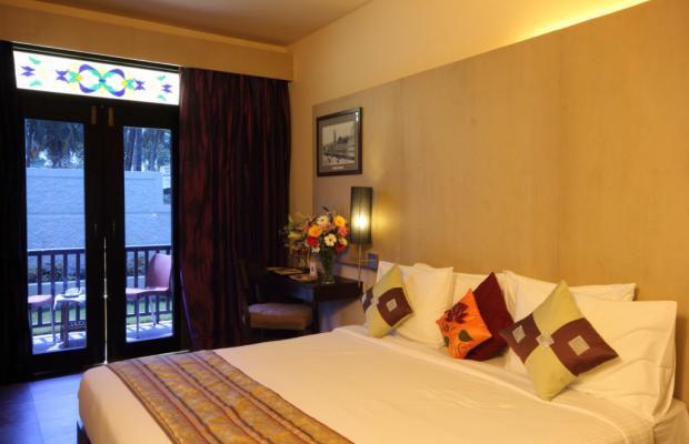 фото отеля Marquis Beach Resort изображение №33