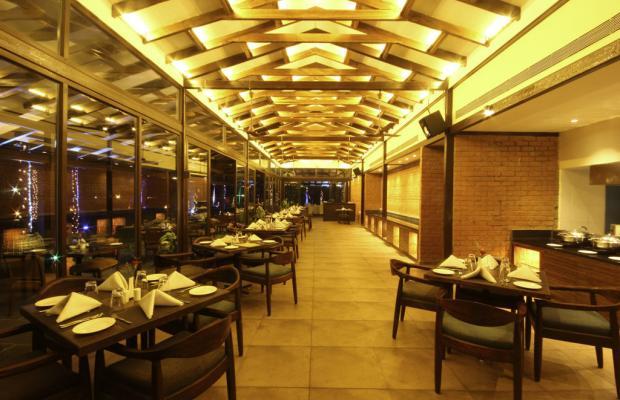 фотографии отеля Marquis Beach Resort изображение №23