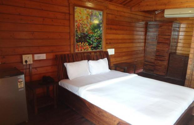 фотографии отеля Micasa Beach Resort изображение №15
