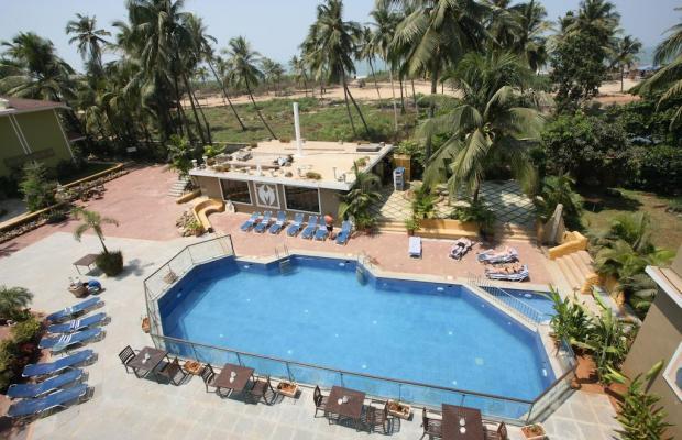фото отеля Acacia Palms Resort изображение №17