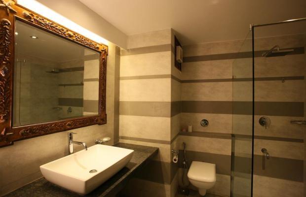 фотографии Acacia Palms Resort изображение №4