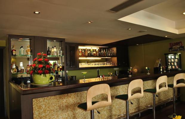 фото Baywatch Resort Goa изображение №22
