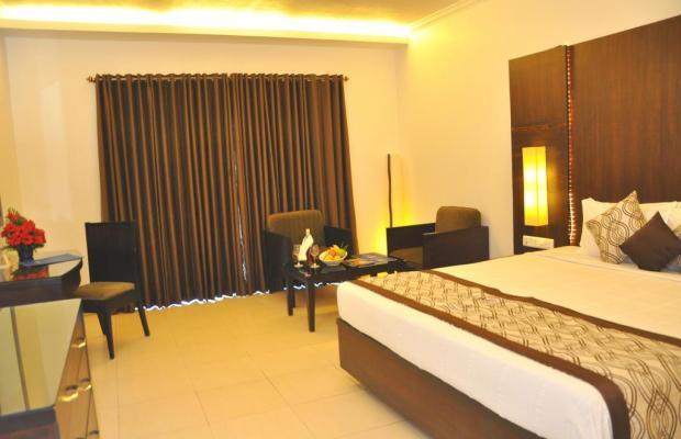 фото Baywatch Resort Goa изображение №6