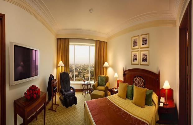 фото отеля ITC Grand Central изображение №21