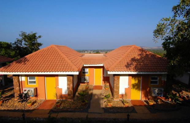 фото отеля Nirvana Hermitage изображение №5
