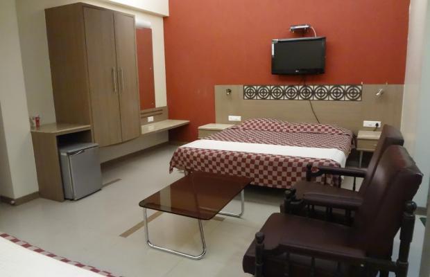 фото отеля The UniContinental (ex. Singhs International) изображение №29