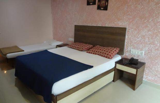 фотографии отеля The UniContinental (ex. Singhs International) изображение №19