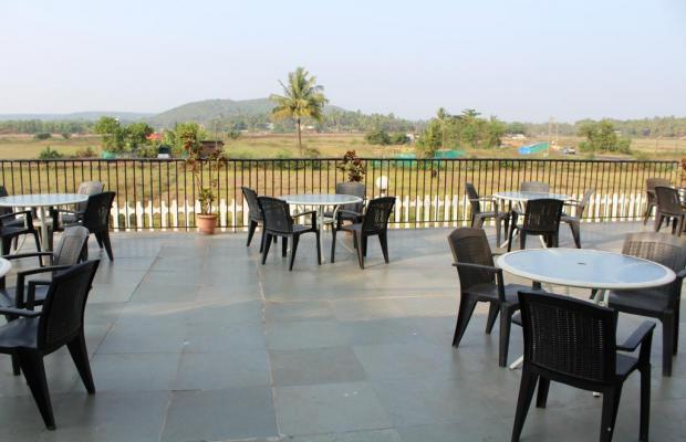 фото отеля Palmarinha Resort & Suites изображение №21