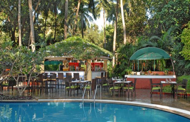 фото отеля Phoenix Park Inn изображение №17