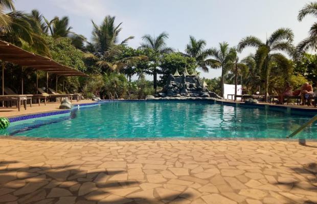 фото отеля Resort Primo Bom Terra Verde изображение №5