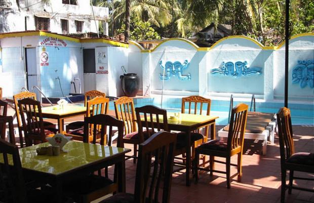фотографии отеля Royal Heritage Resort изображение №3