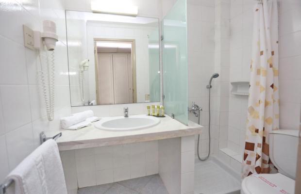 фото отеля Dionysos Inn изображение №9