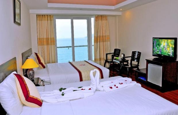 фото отеля Lamy изображение №13